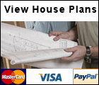 Buy House Plans Online