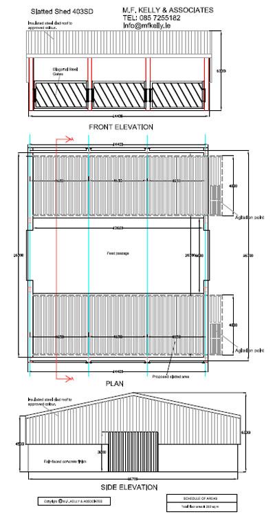 slatted shed plans services m f kelly   associates 3d design house plans free 3d house plan design online